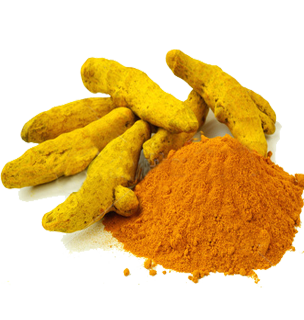 20 Fun Facts About Turmeric To Lose Weight medicinal-properties-of-turmeric
